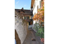 Achat Vente St-Saphorin - Villa 4.5 pièces