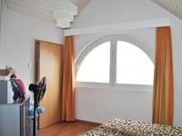 Bien immobilier - Bioley-Orjulaz - Duplex 4.5 pièces