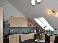 Bioley-Orjulaz 1042 VD - Duplex 4.5 pièces - TissoT Immobilier