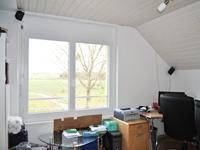 Vendre Acheter Bioley-Orjulaz - Duplex 4.5 pièces