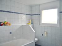 Agence immobilière Bioley-Orjulaz - TissoT Immobilier : Duplex 4.5 pièces