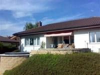 Villars-Ste-Croix -             Einfamilienhaus 5.5 Zimmer