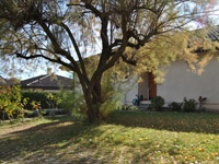 Bien immobilier - Villars-Ste-Croix - Villa individuelle 5.5 pièces