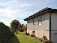 Villars-Ste-Croix 1029 VD - Villa individuelle 5.5 pièces - TissoT Immobilier