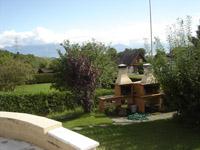 Vendre Acheter Villars-Ste-Croix - Villa individuelle 5.5 pièces