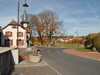 Agence immobilière Villars-Ste-Croix - TissoT Immobilier : Villa individuelle 5.5 pièces