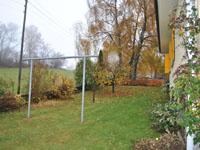 Le Mont-sur-Lausanne -             Villa individuale 7.0 locali