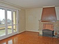 Bien immobilier - Le Mont-sur-Lausanne - Villa individuelle 7.0 pièces