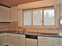Le Mont-sur-Lausanne TissoT Immobilier : Villa individuelle 7.0 pièces