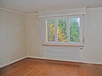 Le Mont-sur-Lausanne 1052 VD - Villa individuelle 7.0 pièces - TissoT Immobilier