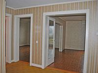 Vendre Acheter Le Mont-sur-Lausanne - Villa individuelle 7.0 pièces