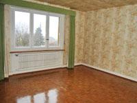 Agence immobilière Le Mont-sur-Lausanne - TissoT Immobilier : Villa individuelle 7.0 pièces