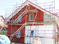 Ependes 1434 VD - Villa 6.5 pièces - TissoT Immobilier