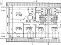 Agence immobilière Ependes - TissoT Immobilier : Villa 6.5 pièces