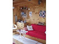 Agence immobilière Morgins - TissoT Immobilier : Chalet 3.0 pièces