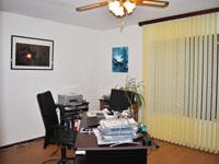 Bien immobilier - Mex - Villa individuelle 5.5 pièces