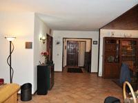 Mex TissoT Immobilier : Villa individuelle 5.5 pièces