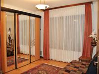 Mex 1031 VD - Villa individuelle 5.5 pièces - TissoT Immobilier