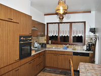 Agence immobilière Mex - TissoT Immobilier : Villa individuelle 5.5 pièces