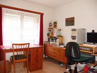 Bien immobilier - Vallorbe - Villa individuelle 4.5 pièces