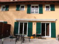 Villa 5.5 Rooms La Russille