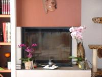 La Russille -             Villa 5.5 Rooms