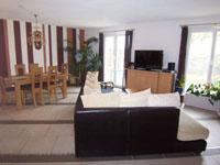 La Russille TissoT Immobilier : Villa 5.5 pièces