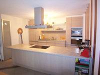 Agence immobilière La Russille - TissoT Immobilier : Villa 5.5 pièces