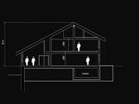 Morgins TissoT Immobilier : Duplex 3.5 pièces