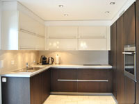 Jouxtens-Mézery TissoT Immobilier : Villa mitoyenne 5.5 pièces