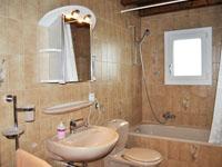 Agence immobilière Jouxtens-Mézery - TissoT Immobilier : Villa mitoyenne 5.5 pièces
