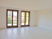 Bien immobilier - Assens - Appartement 4.5 pièces