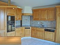 Assens TissoT Immobilier : Appartement 4.5 pièces