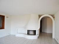 Assens 1042 VD - Appartement 4.5 pièces - TissoT Immobilier