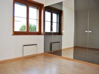 Vendre Acheter Assens - Appartement 4.5 pièces