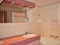 Achat Vente Assens - Appartement 4.5 pièces