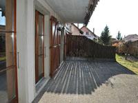 Agence immobilière Assens - TissoT Immobilier : Appartement 4.5 pièces
