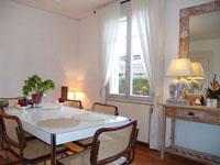 Bien immobilier - Versoix - Villa 5.5 pièces