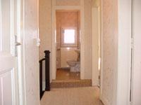 Versoix TissoT Immobilier : Villa 5.5 pièces