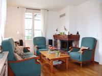 Versoix 1290 GE - Villa 5.5 pièces - TissoT Immobilier