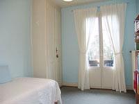 Agence immobilière Versoix - TissoT Immobilier : Villa 5.5 pièces