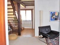 Bien immobilier - Domdidier - Villa 3.5 pièces