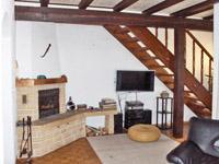 Domdidier TissoT Immobilier : Villa 3.5 pièces