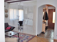Domdidier 1564 FR - Villa 3.5 pièces - TissoT Immobilier