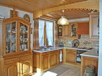 St-Cergue TissoT Immobilier : Maison 5.0 pièces