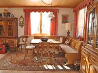 St-Cergue 1264 VD - Maison 5.0 pièces - TissoT Immobilier