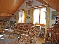 Agence immobilière St-Cergue - TissoT Immobilier : Maison 5.0 pièces