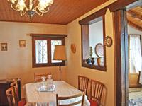 Bien immobilier - Leysin - Maison 5.5 pièces