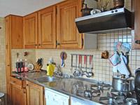 Leysin TissoT Immobilier : Maison 5.5 pièces