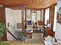 Leysin 1854 VD - Maison 5.5 pièces - TissoT Immobilier